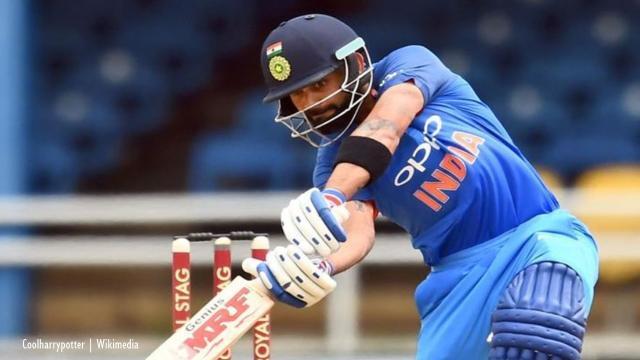 India cricket fans hit back at Naseeruddin Shah for criticising Virat Kohli