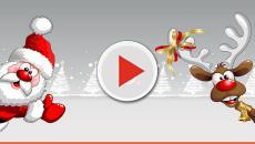 Frasi Auguri Natale Zii.Auguri Di Buon Natale Ecco Cosa Scrivere Su Whatsapp