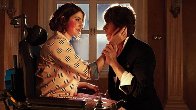 'ZERO' box-office collections report