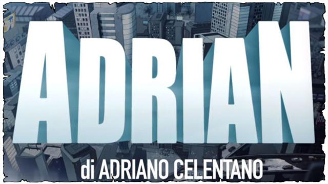 Palinsesto 2019, canale 5: si parte con Adriano Celentano e C'è posta per te