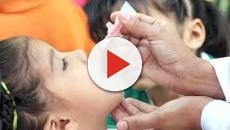 VIDEO: Cinco enfermedades prevenibles mediante vacunación