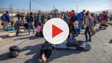 Muere un segundo niño migrante en un hospital de Nuevo México