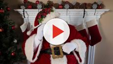 5 Christmas-related stories in the headlines right now