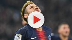 Neymar will zurück zu Barcelona - Ablösesumme 2020 bei 160 Millionen