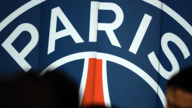 Mercato PSG : 5 joueurs qui devraient partir