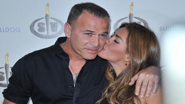 Suenan campanas de boda para Miriam Saavedra y Carlos Lozano