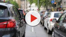 Aumentan las muertes por suicidios y los accidentes de tráfico en España
