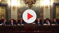 El Tribunal Supremo podrá juzgar a líderes del proceso catalán