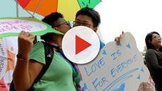 Tailandia, el primer país asiático en legalizar el matrimonio homosexual