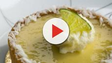 Key lime tarts: Easy and delicious