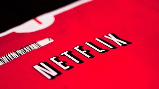 Netflix sort une nouvelle série : You