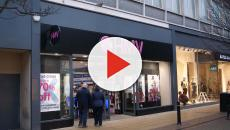 Anyone with HMV gift cards should use them now