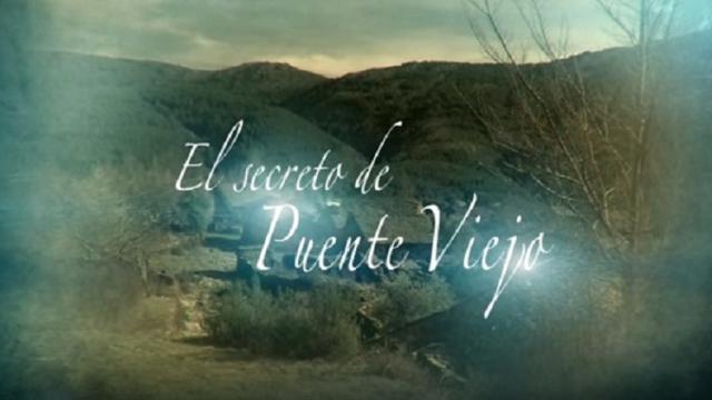 Il Segreto: Fernando salva Esperanza e Beltran, Marcela e Camelia contagiate