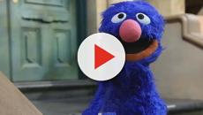 Grove of Sesame Street is the new Yanny or Laurel after possible f-word heard