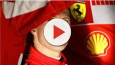 Se cumplen cinco años desde el fatídico accidente de Michael Schumacher