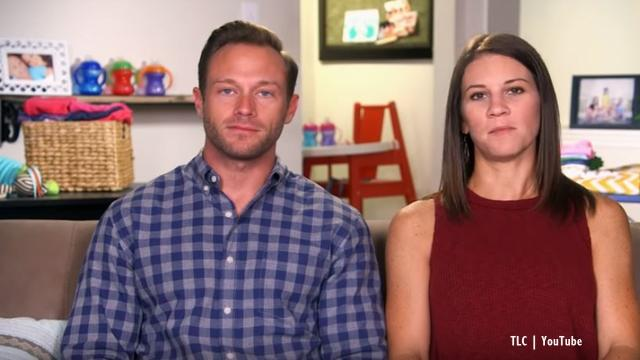 OutDaughtered: The Busby family shared some updates about the holiday season