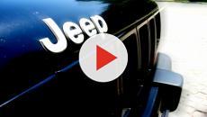Jeep chiude brillantemente il suo 2018 in Italia