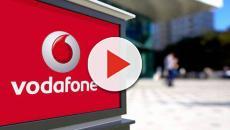 Altroconsumo battezza Vodafone miglior operatore in Italia