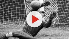 VÍDEO: Seis grandes porteros de la historia del fútbol