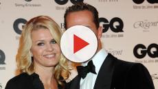 50 anni per Michael Schumacher: la moglie continua a sostenerlo e aiutarlo