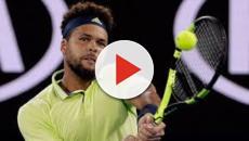 ATP Tennis : 5 Français en quarts de finale