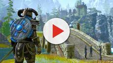 The Elder Scrolls 6 to debut in 2019