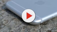 La Cina fa sbandare Apple. Bruciati 300 miliardi da agosto