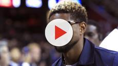 Usher aurait eu une relation avec P. Diddy alors qu'il n'avait que 15 ans