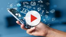 Offerte Wind, Tim e Vodafone: promozioni da attivare online