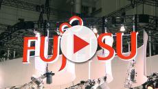 Fujitsu está com 51 vagas abertas em Portugal
