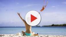 6 praias brasileiras onde o naturismo é liberado
