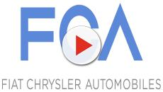 Vendite auto USA, Fca chiude l'anno alla grande: Ford e GM in calo