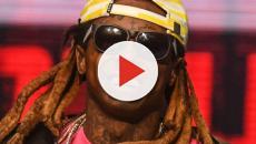 Lil Wayne raconte s'être fait violer alors qu'il avait 11 ans