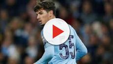 VIDEO: Brahim Díaz sería presentado en el Santiago Bernabéu el 7 de enero