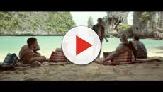 5 rappeurs à l'affiche de Paradise Beach