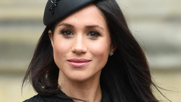 Will Meghan Markle RETURN to Suits? Bosses want her back for 'one last' episode