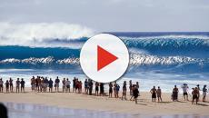 5 great surf spots to enjoy in 2019