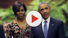 VIDEO: Los Obama, los más admirados por los estadounidenses según Gallup