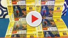 Lotteria Italia 2018/2019, i biglietti vincenti: in Campania 3 milionari