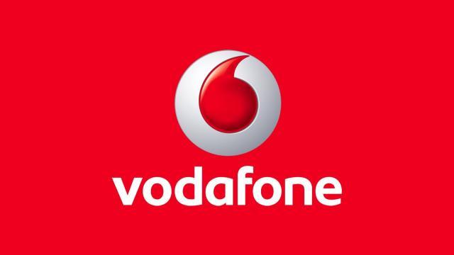 Vodafone e Tim, le vantaggiose offerte di gennaio 2019 con minuti e 50 Giga