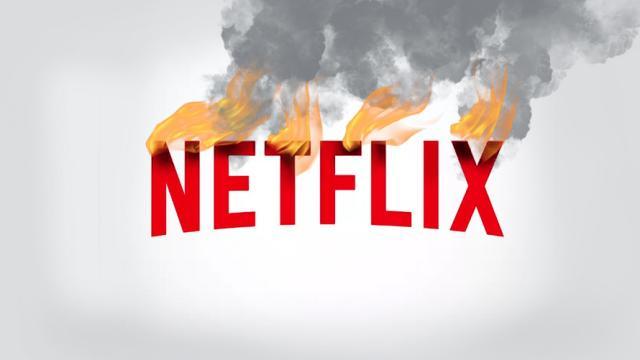Cinq nouvelles séries débarquent sur Netflix en Janvier