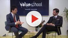 La escuela valenciana de Value investing presenta sus actividades para 2019
