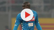 Mercato Real Madrid : une 'offre incroyable' pour Koulibaly