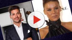 VIDEO: Lorena Gómez encuentra el amor con René, el hermano de Sergio Ramos