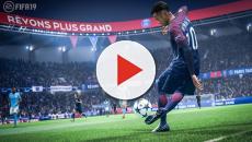 Profi nutzt unfairen Zeitspiel-Trick in FIFA 19