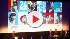 L'ATP lance son tournoi anti-Coupe Davis