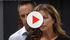 General Hospital: Details of upcoming events