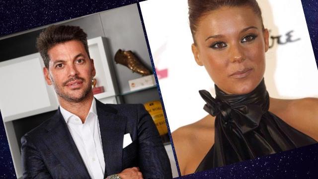 Lorena Gómez encuentra el amor con René, el hermano de Sergio Ramos