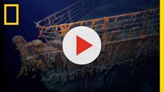 Titatic: la replica della famosissima nave sarebbe pronta a salpare nel 2022