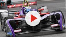 'Formula E' ePrix di Marrakesh 12 gennaio: diretta Tv su Italia 2 e Eurosport